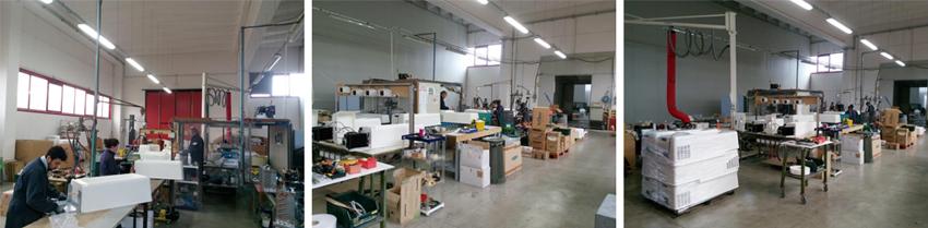 foto_azienda